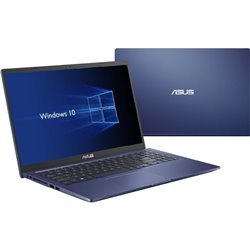 Portátil Asus D515DA-BR703T Ryzen 3 3250U/ 8GB/ 256GB SSD/ 15.6'/ Win10 S