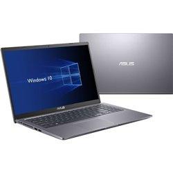 Portátil Asus D515UA-BQ244T Ryzen 5 5500U/ 8GB/ 512GB SSD/ 15.6'/ Win10