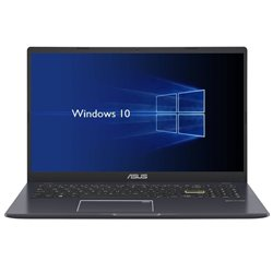 Portátil Asus E510MA-EJ105T Intel Celeron N4020/ 4GB/ 128GB eMMC/ 15.6'/ Win10 S