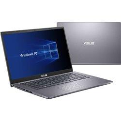 Portátil Asus F415EA-EK115 Intel Core i5-1135G7/ 8GB/ 512GB SSD/ 14'/ FreeDOS