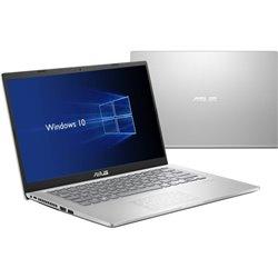 Portátil Asus F415EA-EK247T Intel Core i7-1165G7/ 16GB/ 1TB SSD/ 14'/ Win10