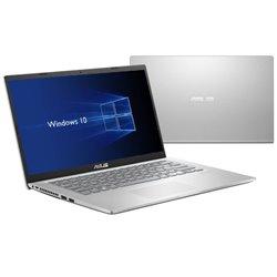 Portátil Asus F415MA-BV275T Intel Celeron N4020/ 4GB/ 256GB SSD/ 14'/ Win10