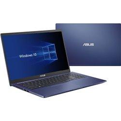 Portátil Asus F515EA-BR283T Intel Core i3-1115G4/ 8GB/ 256GB SSD/ 15.6'/ Win10 S