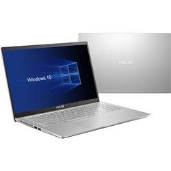Portátil Asus F515EA-EJ433T Intel Core i7-1165G7/ 8GB/ 512GB SSD/ 15.6'/ Win10