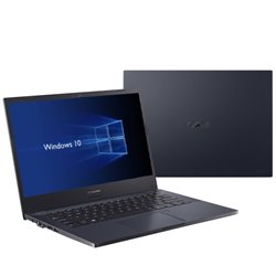 Portátil Asus Expertbook P2451FA-EB1533R Intel Core i5-10210U/ 8GB/ 512GB SSD/ 14'/ Win10 Pro