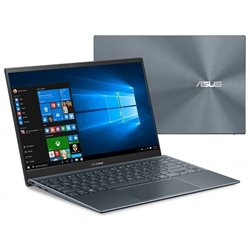 Portátil Asus Zenbook BX425EA-BM200R Intel Core i5-1135G7/ 8GB/ 512GB SSD/ 14'/ Win10 Pro
