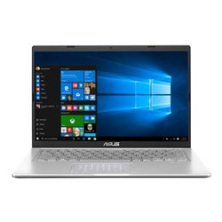 Portátil Asus VivoBook 14 F415JA-EK398T Intel Core i7-1065G7/ 8GB/ 512GB SSD/ 14'/ Win10