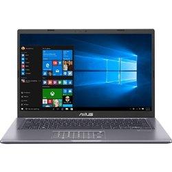 Portátil Asus M415DA-EK337T Ryzen 7 3700U/ 8GB/ 512GB SSD/ 14'/ Win10