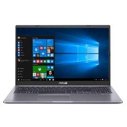 Portátil Asus Laptop 15 P1511CJA-BR667R Intel Core i5-1035G1/ 8GB/ 256GB SSD/ 15.6'/ Win10 Pro