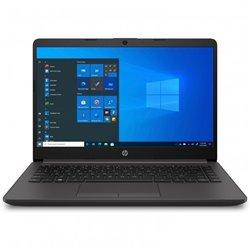 Portátil HP 240 G8 27K32EA Intel Celeron N4020/ 8GB/ 128GB SSD/ 14'/ Win10