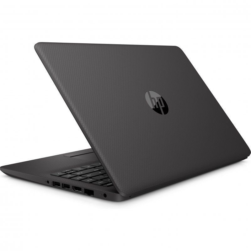 Portátil HP 240 G8 27K37EA Intel Celeron N4020/ 4GB/ 500GB SATA/ 14'/ FreeDOS