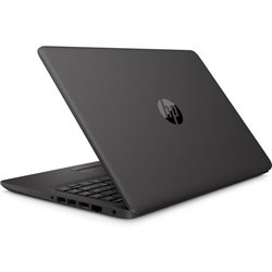 Portátil HP 240 G8 27K37EA Intel Celeron N4020/ 4GB/ 256GB SSD/ 14'/ FreeDOS