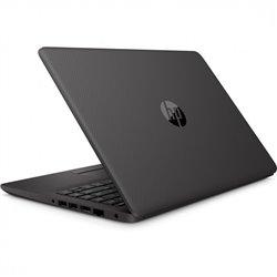 Portátil HP 240 G8 27K37EA Intel Celeron N4020/ 8GB/ 256GB SSD/ 14'/ FreeDOS