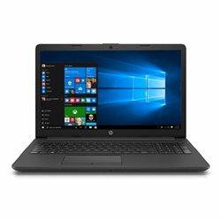 Portátil HP 250 G7 2V0C4ES Intel Core i3-1005G1/ 8GB/ 256GB SSD/ 15.6'/ Win10