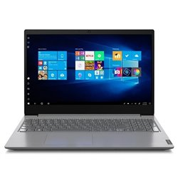 Portátil Lenovo V15-IIL 82C500G5SP Intel Core i3-1005G1/ 8GB/ 256GB SSD/ 15.6'/ Win10