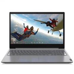 Portátil Lenovo V15-IIL 82C500JSSP Intel Core i3-1005G1/ 8GB/ 256GB SSD/ 15.6'/ FreeDOS