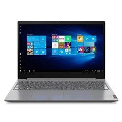 Portátil Lenovo V15-IIL 82C500K0SP Intel Core i3-1005G1/ 8GB/ 512GB SSD/ 15.6'/ Win10