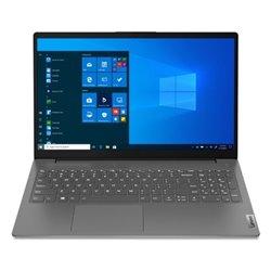 Portátil Lenovo V15 G2 ITL 82KB0004SP Intel Core i3-1115G4/ 8GB/ 256GB SSD/ 15.6'/ Win10