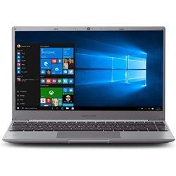 Portátil Medion E14403 Intel Core i3-7020U/ 4GB/ 128GB SSD/ 14'/ Win10