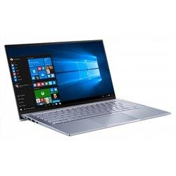 Portátil Asus Zenbook 14-AM055T Ryzen 5 3500U/ 8GB/ 512GB SSD/ 14'/ Win10