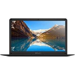 Portátil Innjoo Voom V2 Intel Celeron N3350/ 4GB/ 64GB EMMC/ 14.1'/ Win10/ Negro