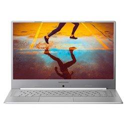 Portátil Medion Akoya S6445 MD61402 Intel Core i7-8565U/ 8GB/ 256GB SSD/ 15.6'/ Win10