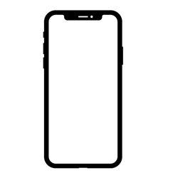 Smartphone Apple iPhone 11 PRO MAX 512GB/ 6.5'/ Plata