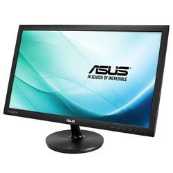 Monitor Asus VS247HR 23.6'/ Full HD/ Negro