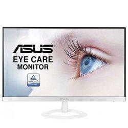 Monitor Asus VZ249HE-W 23.8'/ Full HD/ Blanco