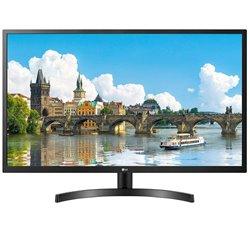 Monitor LG 32MN500M-B 31.5'/ Full HD/ Negro