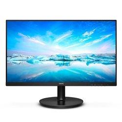 Monitor Philips 271V8LA 27'/ Full HD/ Multimedia/ Negro