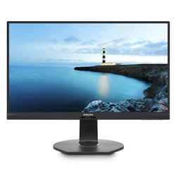 Monitor Profesional Philips 272B7QUPBEB 27'/ QHD/ Multimedia/ Negro