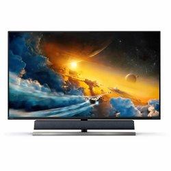 Monitor Gaming Philips 558M1RY 55'/ 4K/ Multimedia/ Negro
