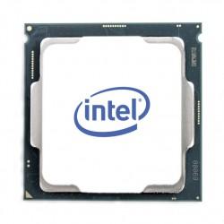 Procesador Intel i3-10100