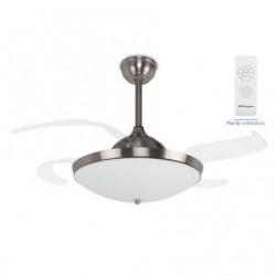 Ventilador de Techo Orbegozo CP 105105