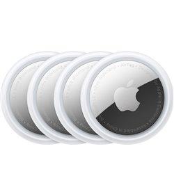 Localizador Apple Airtag 4 unidades
